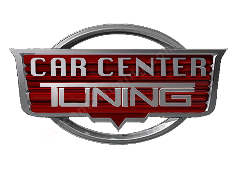 Car Center Tuning